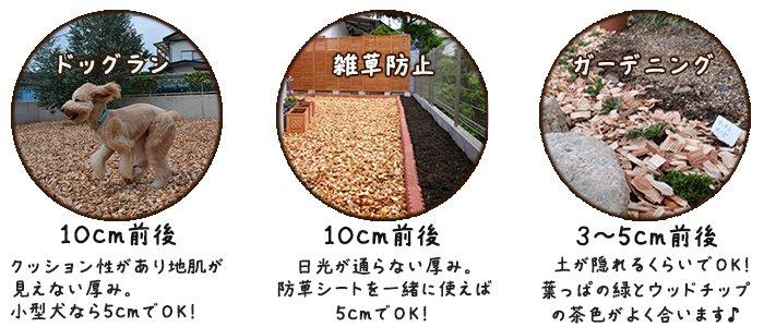 product_photo_08